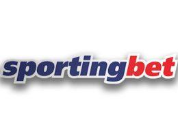 букмекерской конторы SportingBet